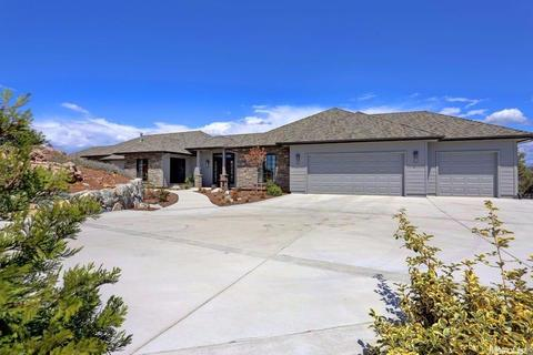 19400 Sun Valley Rd, Weimar, CA 95736