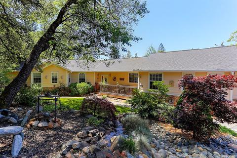 10145 Omega Way, Grass Valley, CA 95949