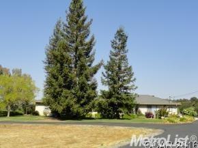 4131 Toreno Way, Valley Springs, CA 95252