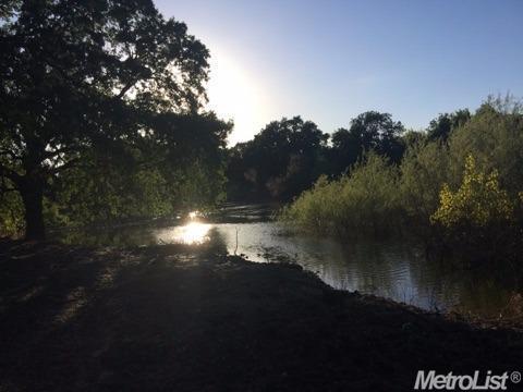 0 River Rd, Modesto, CA 95351