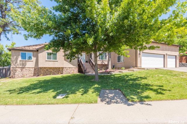 313 Willow Creek Dr, Folsom, CA 95630