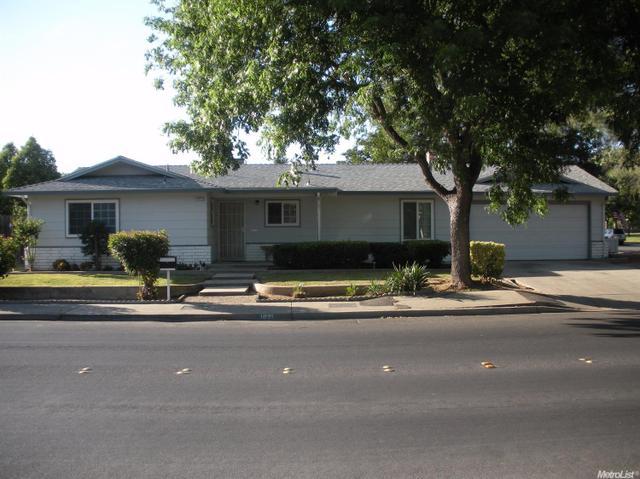 935 homes for sale in modesto  ca modesto real estate