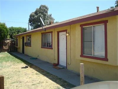 5720 8th St, Keyes, CA 95328