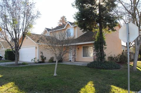 2900 Merle Ave, Modesto, CA 95355