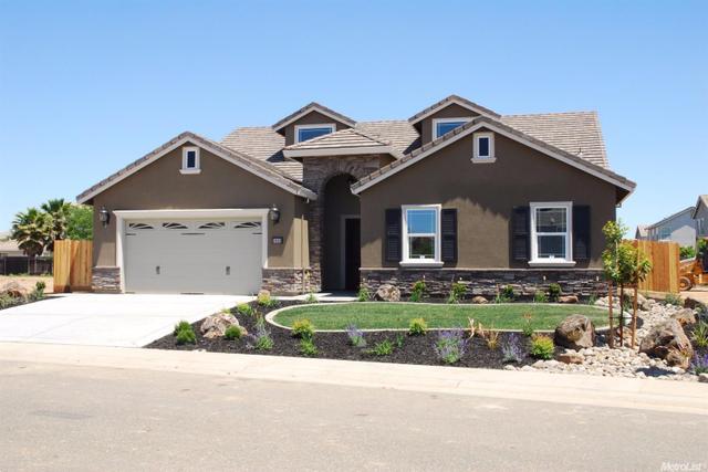 8966 Elsie Ida Way, Sacramento, CA 95829