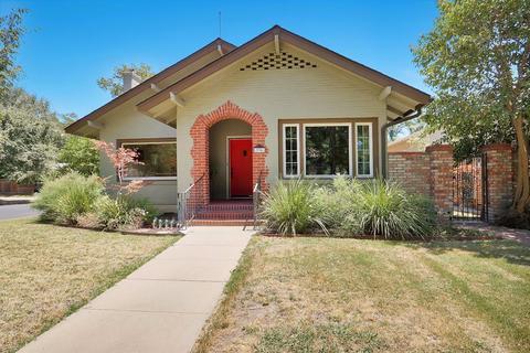 230 Magnolia Ave, Modesto, CA 95354