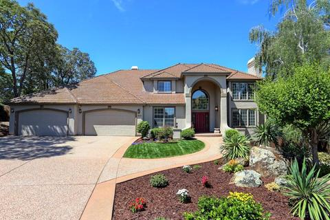 299 Ridgeview Ct, El Dorado Hills, CA 95762