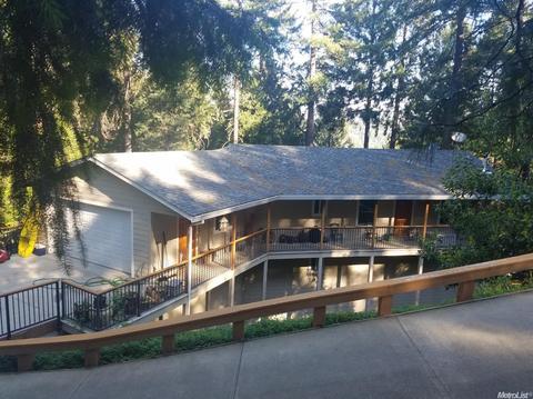 5469 Begonia, Pollock Pines, CA 95726