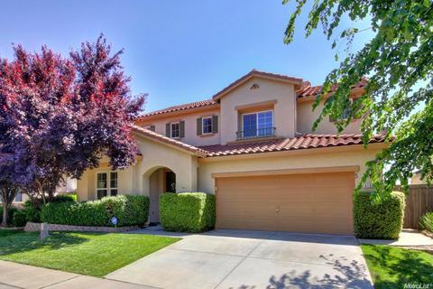 4109 Aragon Way, Rancho Cordova, CA 95742