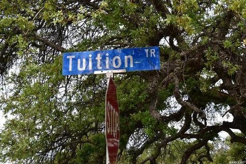 0 Tuition Trl, Smartville, CA 95977