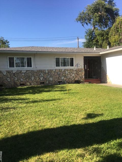317 Cordova Ln, Stockton, CA 95207
