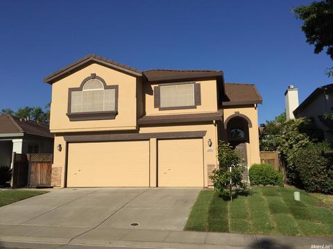 6904 Ranch House Way, Citrus Heights, CA 95621