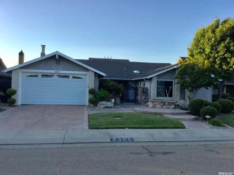 4366 Mallard Creek Cir, Stockton, CA 95207