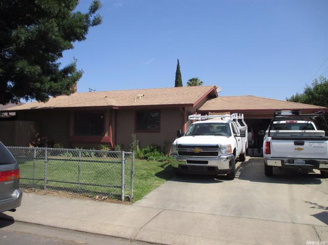 1101 Diamond Springs Ct, Modesto, CA 95351