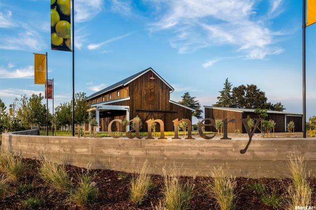 1689 Harvest St, Davis, CA 95616