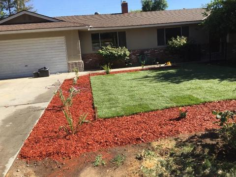 5426 E Belmont Ave, Fresno, CA 93727