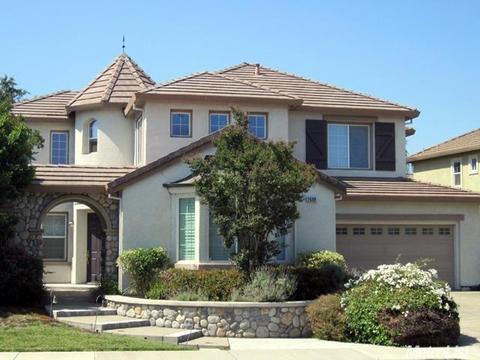 2688 Jackson Ave, Tracy, CA 95377