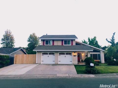 5912 Woodbridge Way, Rocklin, CA 95677