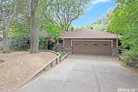 5036 Kenneth Ave, Fair Oaks, CA 95628