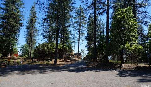 6535 Deer Canyon Ct, Placerville, CA 95667