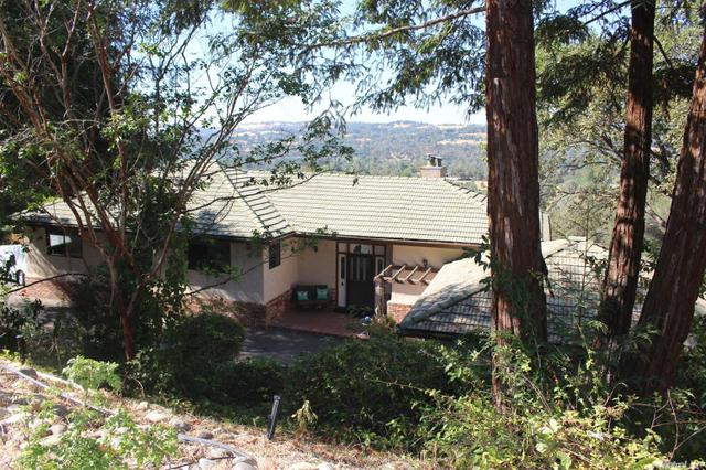 10257 N Hillview Rd, Newcastle, CA 95658