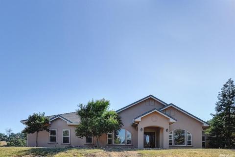 5664 Amber Fields Dr, Shingle Springs, CA 95682