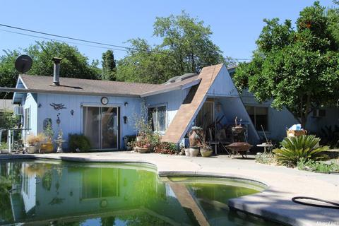 420 E Watters Rd, French Camp, CA 95231