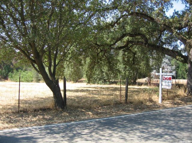 6720 Mariposa Ave, Citrus Heights, CA 95610