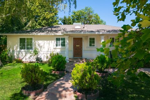 1721 Rivara Rd, Stockton, CA 95207