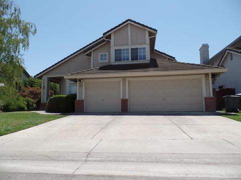 5212 Deepdale Way, Elk Grove, CA 95758
