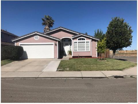 4404 Trinidad Ct, Stockton, CA 95210