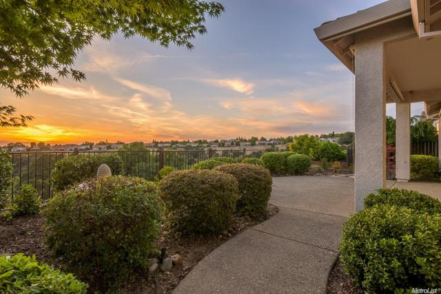 3856 Coldwater Dr, Rocklin, CA 95765