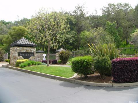 1224 Clearview Dr, El Dorado Hills, CA 95762