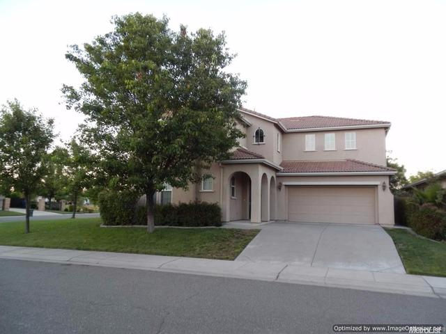 5602 Jerry Litell Way, Sacramento, CA 95835