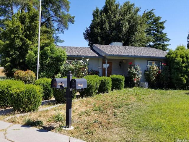 7010 Yorktown Ct, Stockton, CA 95219