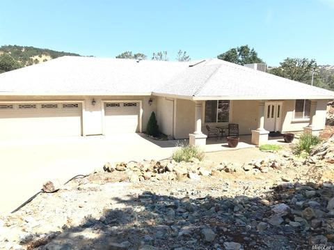 6025 Thornicroft, Valley Springs, CA 95252