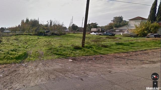 1555 S Golden State Blvd, Turlock, CA 95380
