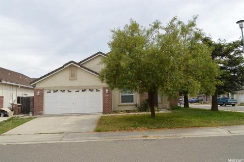 9025 Testerman Way, Elk Grove, CA 95758