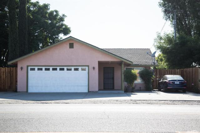 7605 Lander Ave, Hilmar, CA 95324