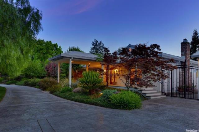 2921 Lacy Ln, Sacramento, CA 95821