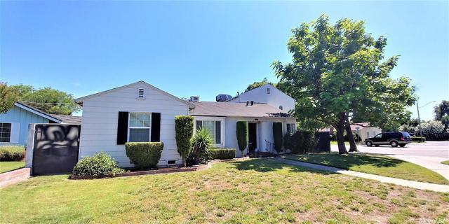 1274 W Mendocino Ave, Stockton, CA 95204