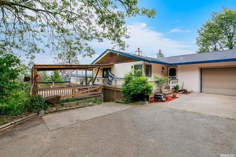 3372 Airport Rd, Placerville, CA 95667