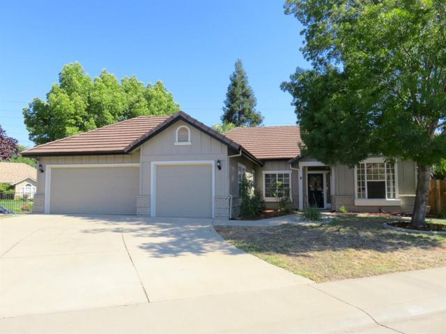 613 Martha Way, Roseville, CA 95678
