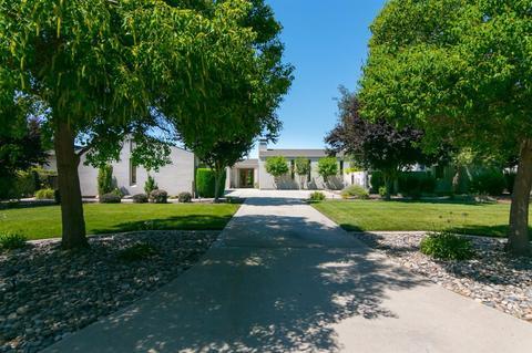 11891 Hidden Glen Ct, Oakdale, CA 95361
