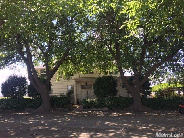 2666 Husted Rd, Williams, CA 95987