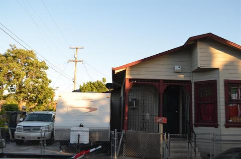 204 E 6th St, Stockton, CA 95206