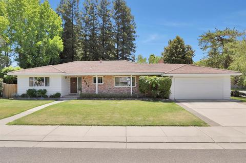 3644 Appleton Way, Stockton, CA 95219
