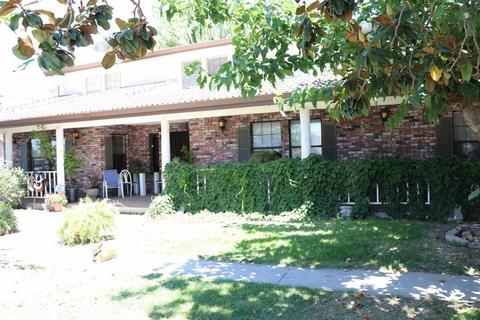 52 N Patton Ave, Stockton, CA 95215