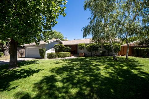 1926 Mcclellan Way, Stockton, CA 95207