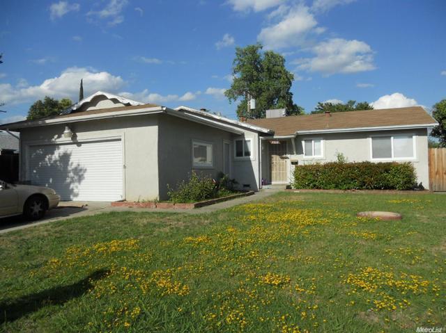 7313 Willowwick Way, Sacramento, CA 95822